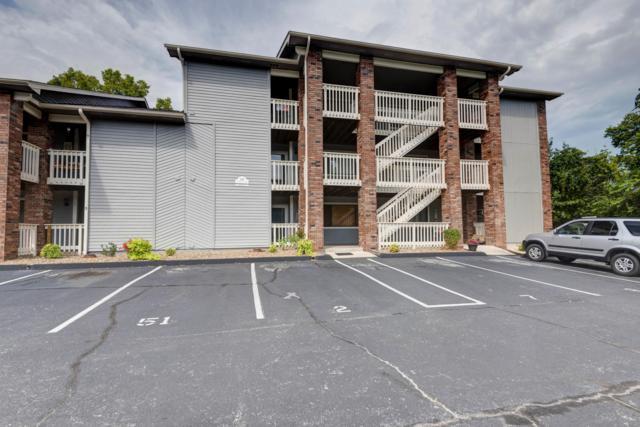 146 River Point Road #51, Hollister, MO 65672 (MLS #60143604) :: Winans - Lee Team | Keller Williams Tri-Lakes