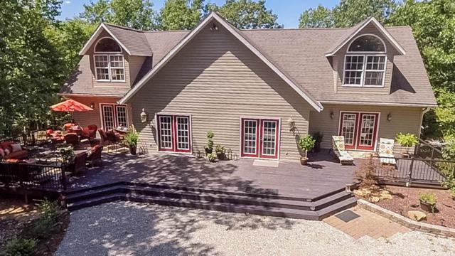 Mountain View, MO 65548 :: Sue Carter Real Estate Group