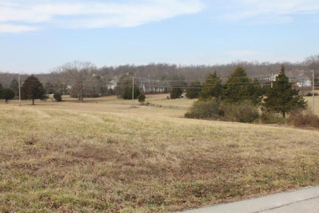 Tbd County Road 6300, West Plains, MO 65775 (MLS #60143642) :: Massengale Group