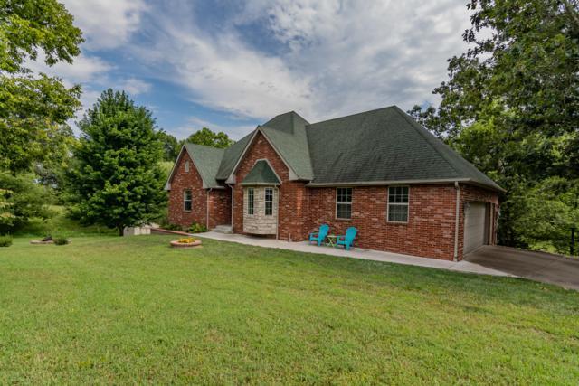 1096 Mt Carmel Road, Clever, MO 65631 (MLS #60143681) :: Team Real Estate - Springfield