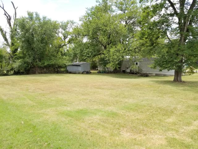 112 Guitar Street, Kirbyville, MO 65679 (MLS #60143685) :: Massengale Group