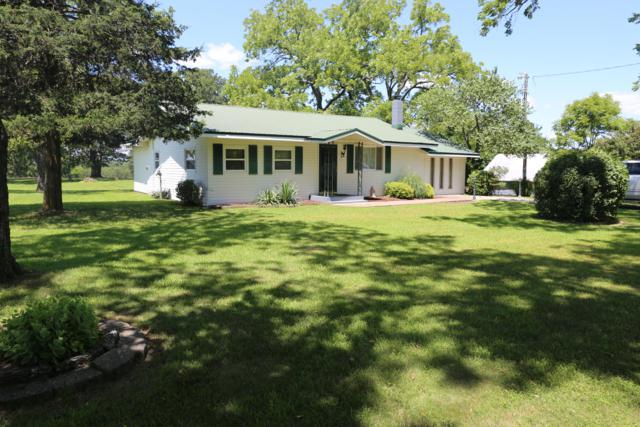 1624 County Road 4280, West Plains, MO 65775 (MLS #60143727) :: Sue Carter Real Estate Group