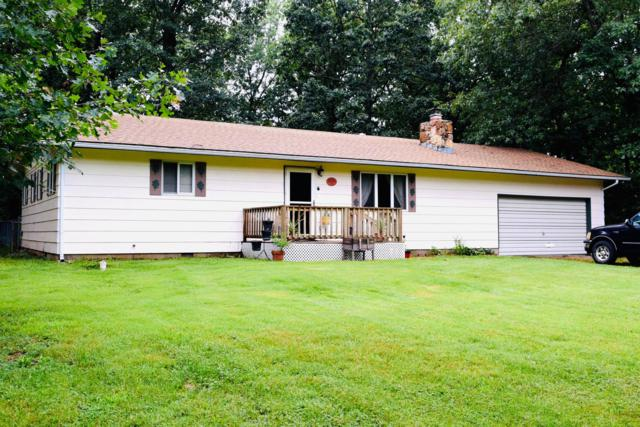 12623 Lawrence 2133, Mt Vernon, MO 65712 (MLS #60143748) :: Team Real Estate - Springfield