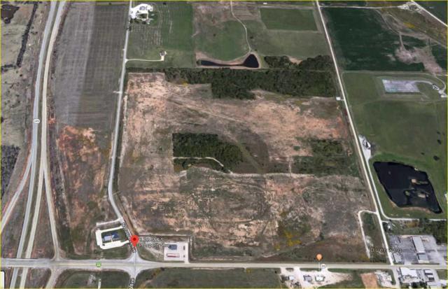 148 Ac 7th & Prosperity, Duenweg, MO 64841 (MLS #60143762) :: Sue Carter Real Estate Group
