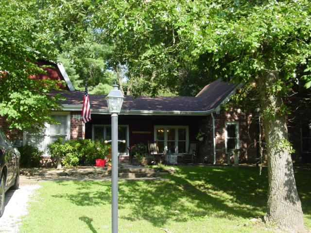 701 Spears Avenue, Crane, MO 65633 (MLS #60143767) :: Team Real Estate - Springfield