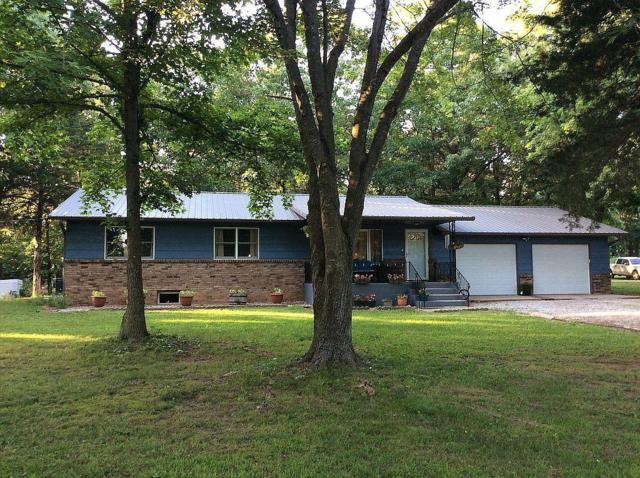 5244 Lawrence 2212, Pierce City, MO 65723 (MLS #60143810) :: Sue Carter Real Estate Group