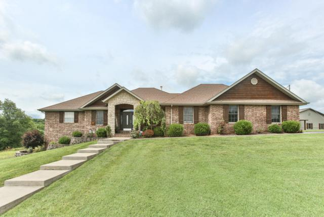 5105 W Dulin Lane, Brookline, MO 65619 (MLS #60143873) :: Sue Carter Real Estate Group