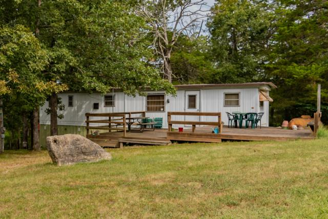 256 Cox Road, Cedar Creek, MO 65627 (MLS #60143912) :: The Real Estate Riders