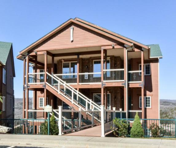 29 Stone Cliff Circle #1, Branson, MO 65616 (MLS #60143973) :: Team Real Estate - Springfield