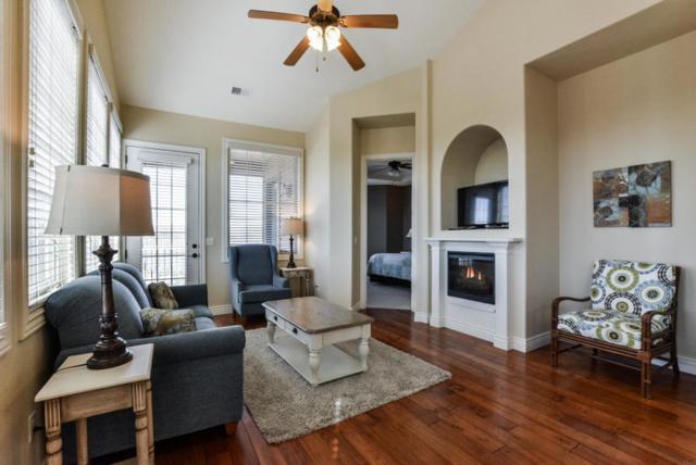29 Stone Cliff Circle #5, Branson, MO 65616 (MLS #60143977) :: Team Real Estate - Springfield
