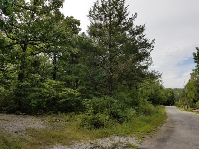 Tbd Beardsley Creek Road Lots 8 &9, Blue Eye, MO 65611 (MLS #60144031) :: Clay & Clay Real Estate Team