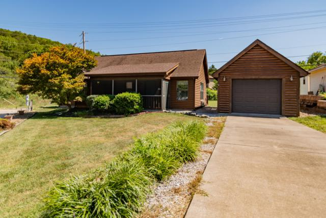 145 Bears Paw Way, Hollister, MO 65672 (MLS #60144036) :: Team Real Estate - Springfield