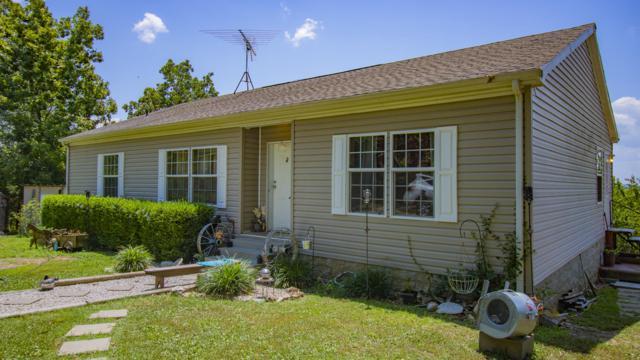 137 Etta Avenue, Galena, MO 65656 (MLS #60144098) :: Team Real Estate - Springfield