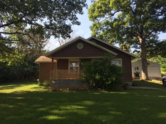 21067 Farm Road 2012, Crane, MO 65633 (MLS #60144138) :: Team Real Estate - Springfield