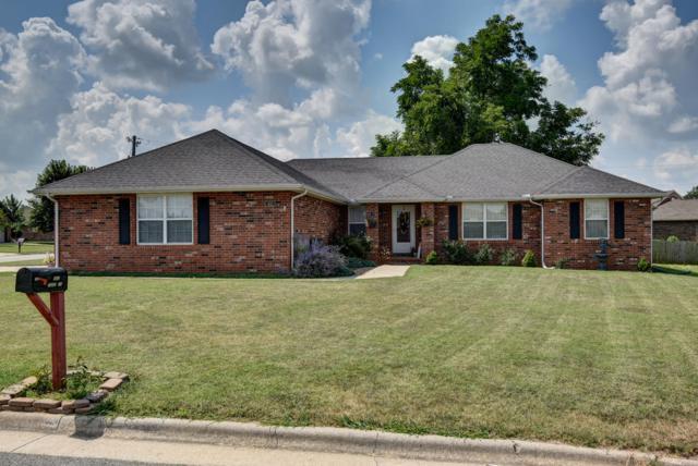 402 Todd Lane, Mt Vernon, MO 65712 (MLS #60144161) :: Team Real Estate - Springfield