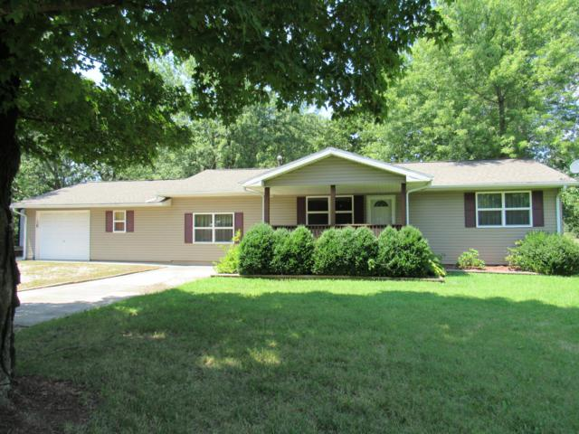 501 S First Street, Conway, MO 65632 (MLS #60144175) :: Massengale Group