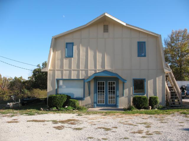 14850 Mo-13, Reeds Spring, MO 65737 (MLS #60144203) :: Sue Carter Real Estate Group