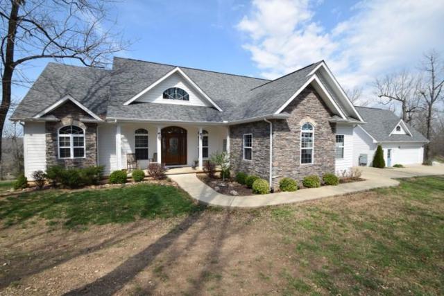 2984 Mc 7001, Flippin, AR 72634 (MLS #60144208) :: Team Real Estate - Springfield