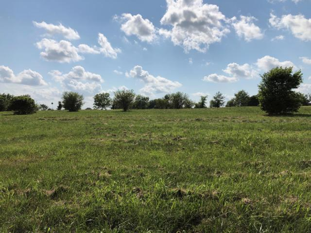 5535 S 47th Road, Walnut Grove, MO 65770 (MLS #60144222) :: Sue Carter Real Estate Group