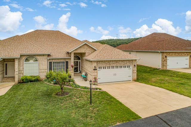 150 Sterling Way, Hollister, MO 65672 (MLS #60144235) :: Team Real Estate - Springfield