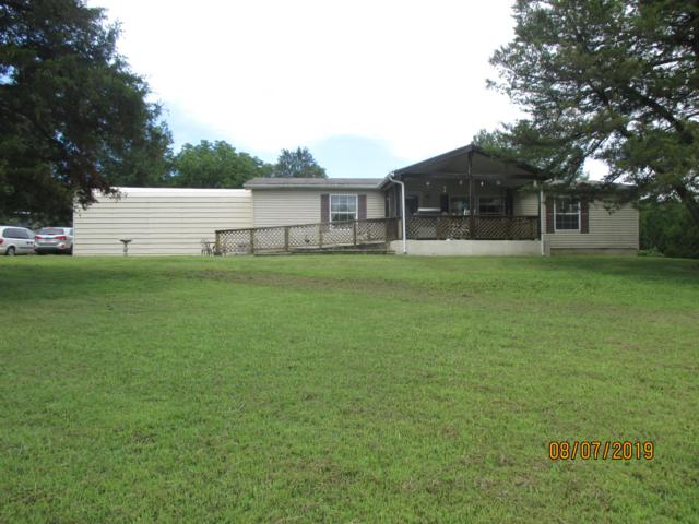 19796 Co Rd 270, Wheatland, MO 65779 (MLS #60144246) :: The Real Estate Riders