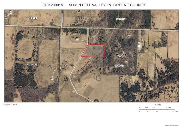 9008 N Bell Valley Lane, Willard, MO 65781 (MLS #60144247) :: The Real Estate Riders