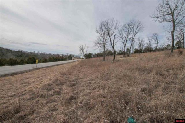 19139 Hwy 7, Lead Hill, AR 72644 (MLS #60144292) :: Sue Carter Real Estate Group