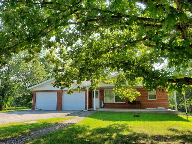 140 Susie Drive, St. Roberts, MO 65584 (MLS #60144304) :: Team Real Estate - Springfield