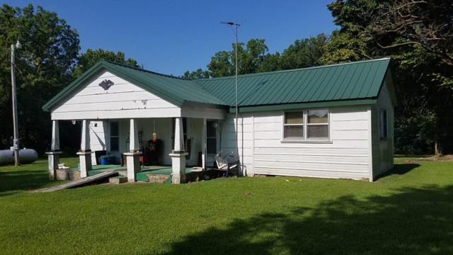 16647 Farm Road 1027, Exeter, MO 65647 (MLS #60144346) :: Massengale Group