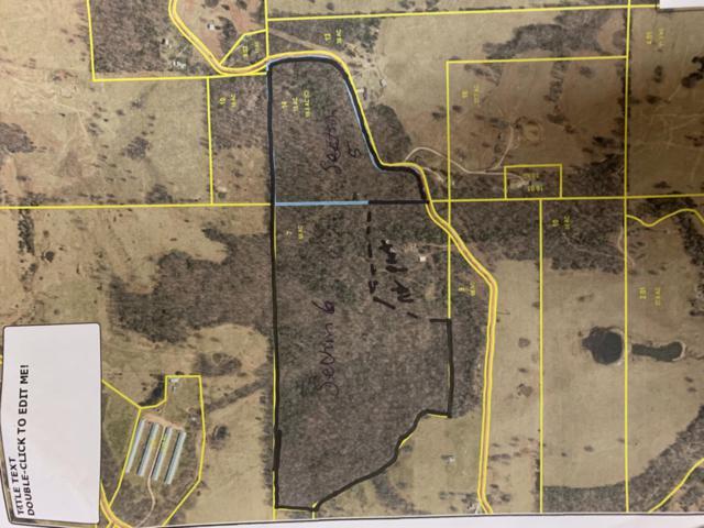 0 Farm Road 2255, Seligman, MO 65745 (MLS #60144361) :: Massengale Group