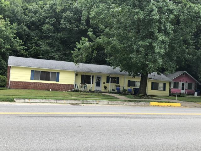 1006-1004 Cherokee Avenue, Seneca, MO 64865 (MLS #60144376) :: Team Real Estate - Springfield