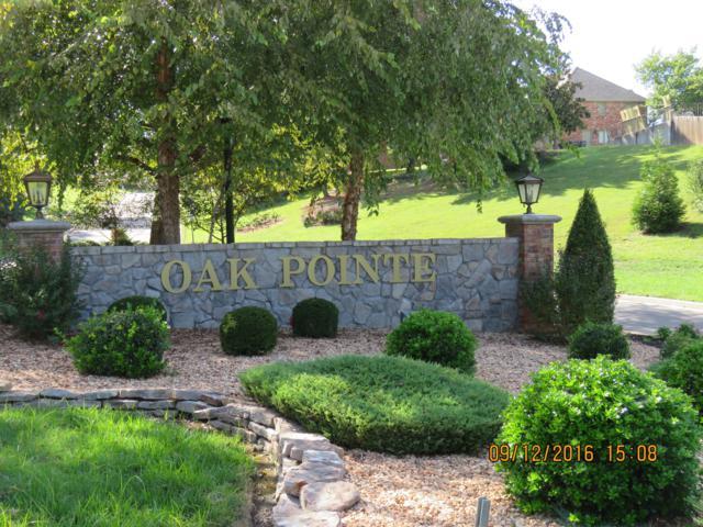 642 W 42nd Street, Joplin, MO 64804 (MLS #60144377) :: Sue Carter Real Estate Group