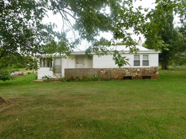 9999 Delp Road, Mountain View, MO 65548 (MLS #60144392) :: Team Real Estate - Springfield