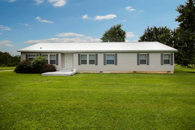 57 Waxwing Lane, Fordland, MO 65652 (MLS #60144409) :: Massengale Group