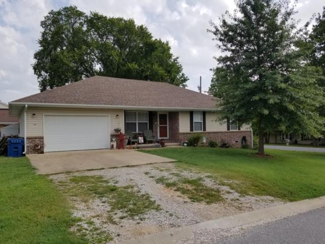 202 Eagle Nest, Cassville, MO 65625 (MLS #60144470) :: Massengale Group