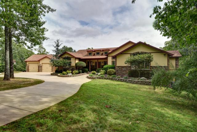 626 Valley View Road, Rogersville, MO 65742 (MLS #60144582) :: Massengale Group