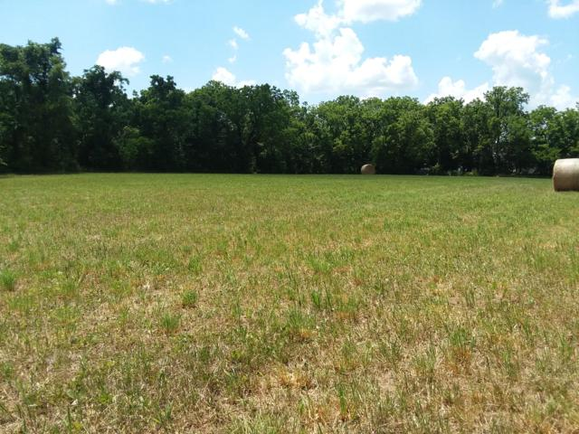 Tract 2&3 Schlessman Road, Anderson, MO 64831 (MLS #60144613) :: Sue Carter Real Estate Group