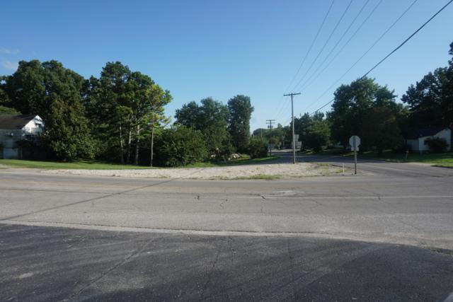 1264 Saint Louis St Street, West Plains, MO 65775 (MLS #60144622) :: Massengale Group