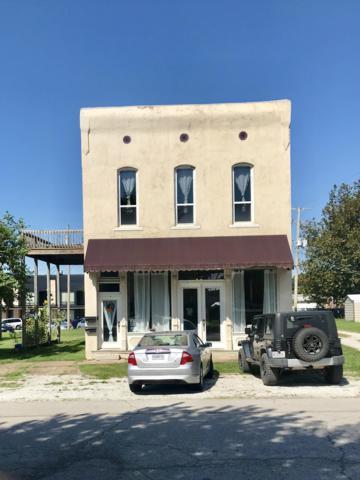 105 N Walnut Street, Pierce City, MO 65723 (MLS #60144634) :: Massengale Group