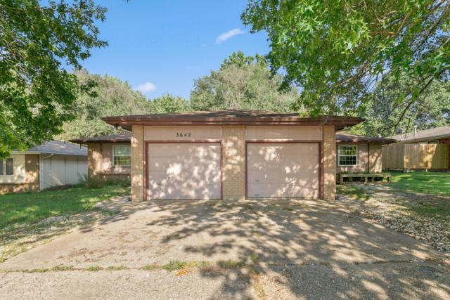 Springfield, MO 65807 :: Team Real Estate - Springfield