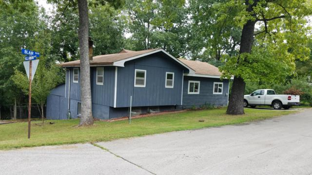 311 Blair Boulevard, Forsyth, MO 65653 (MLS #60144654) :: Team Real Estate - Springfield
