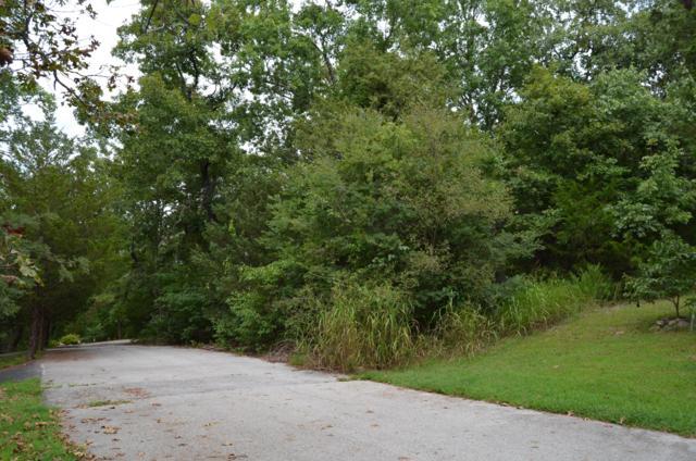 Tbd Shady Cove Lane, Branson, MO 65616 (MLS #60144667) :: Team Real Estate - Springfield