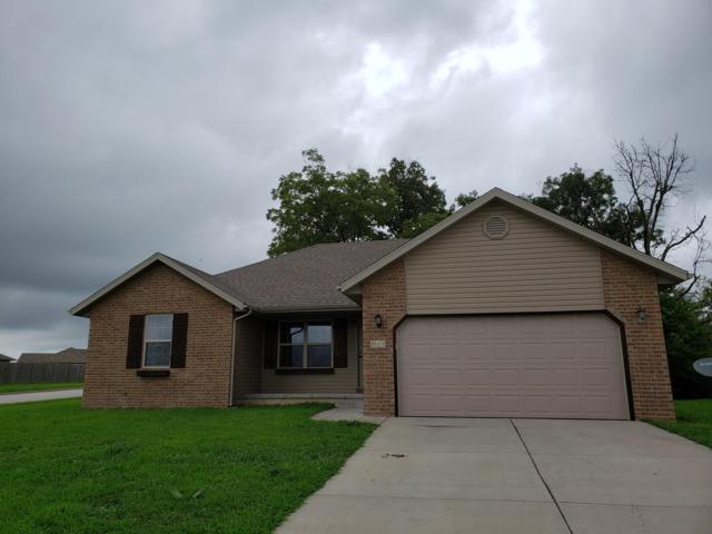 513 Bradford Pear, Clever, MO 65631 (MLS #60144678) :: Team Real Estate - Springfield
