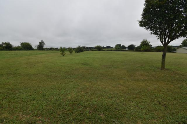 Lot 3 Private Road 1091, Cassville, MO 65625 (MLS #60144689) :: Massengale Group