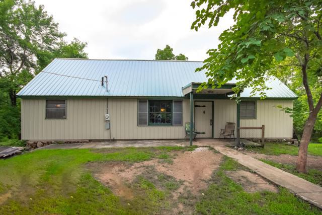 1403 W Mound Street, Carthage, MO 64836 (MLS #60144711) :: Team Real Estate - Springfield