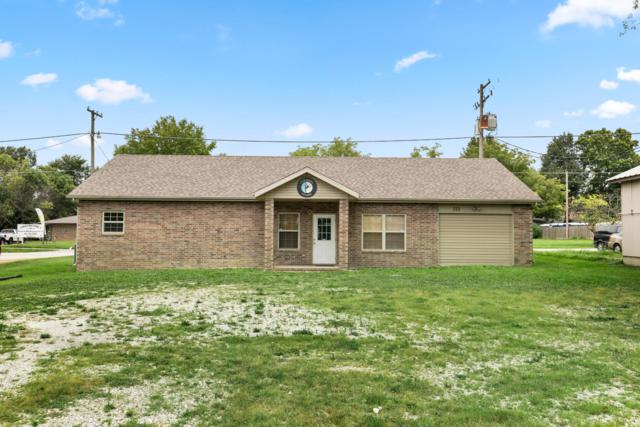 213 W Old Route 66, Strafford, MO 65757 (MLS #60144719) :: Weichert, REALTORS - Good Life