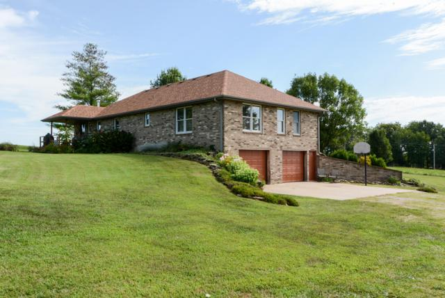 591 S Farm Road 45, Bois D Arc, MO 65612 (MLS #60144741) :: Weichert, REALTORS - Good Life