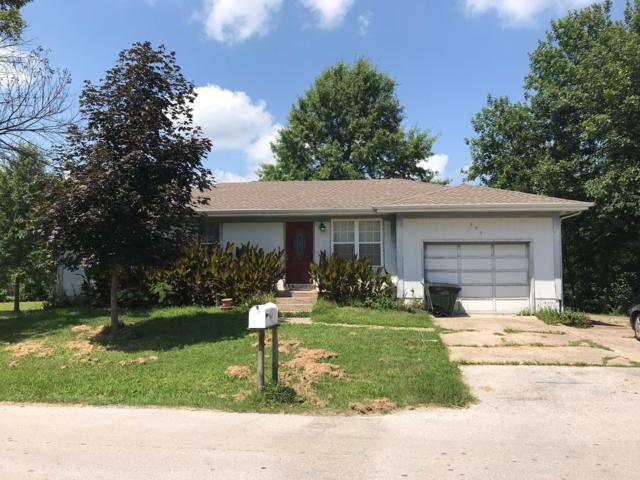 371 S Meadowlark Street, Fair Grove, MO 65648 (MLS #60144746) :: Weichert, REALTORS - Good Life