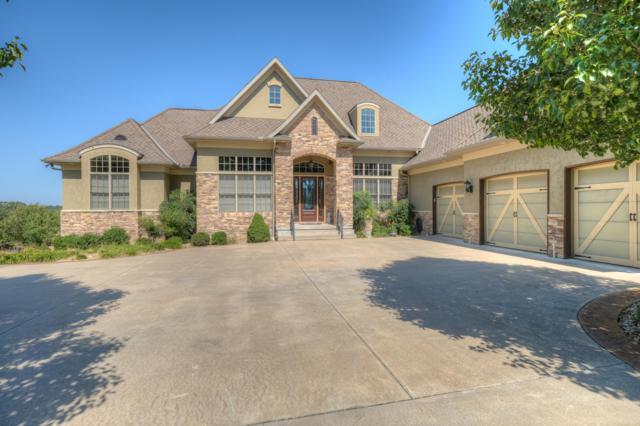 5348 Fox Fire Drive, Loma Linda, MO 64804 (MLS #60144759) :: Team Real Estate - Springfield