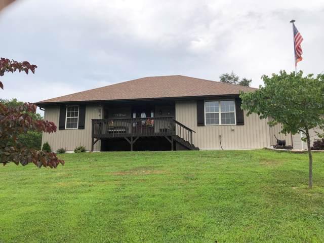 309 Twilight Drive, Crane, MO 65633 (MLS #60147096) :: Team Real Estate - Springfield